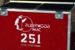 fleetwood2