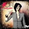 SOFI-EP