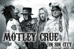 Motley-Crue-in-Sin-City