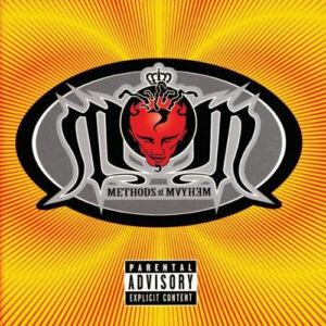 methods-cover