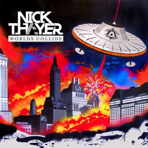 nick-thayer-album-cover