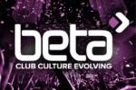 beta night club
