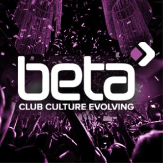 beta night club