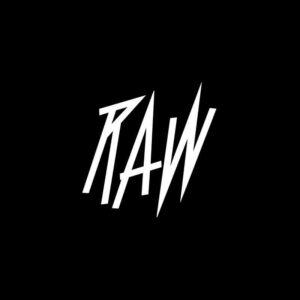 raw-hd