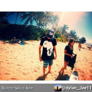By @dylan__lee11 via @RepostWhiz app: Introducing---Surfing is Caring...some friends and I had the idea to start a company that spreads the love of surfing. So we started a brand that sells sic shirts and uses the money raised to go on trips to teach kids to surf. We're really excited to launch this company. We hope to help former child slaves and soldiers in the Ivory Coast this summer as our first project @surfingiscaring @surfingiscaring follow it!! Help us get started!! SIC! ( app)