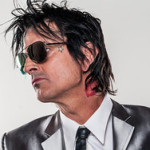 Profile photo of Tommy Lee